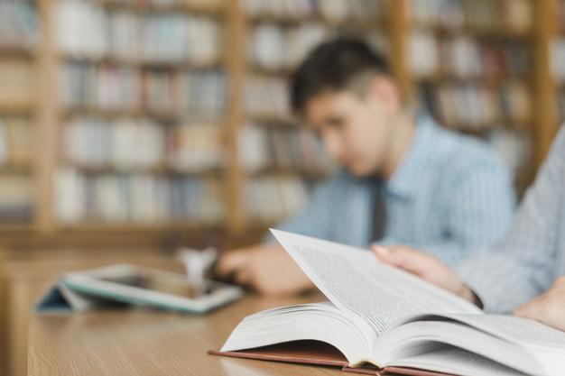 Son Öğrenci Affı İle İlgili Bilmeniz Gerekenler