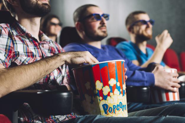 yaz için film önerileri